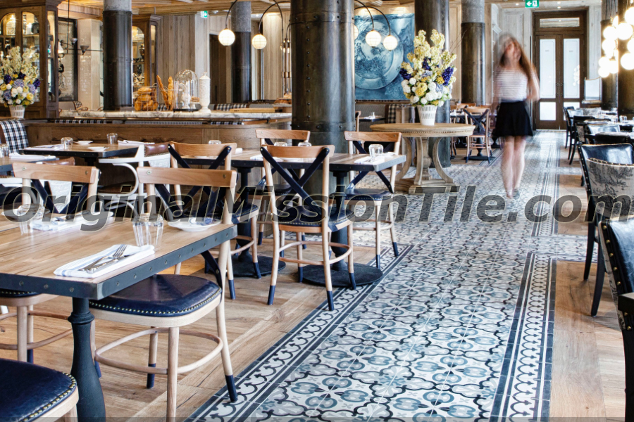 Cluny-Bistro-cement-tiles-8