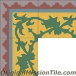 CEMENT-TILES-MCNAY-BORDER