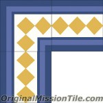 CEMENT-TILES-RITZ-BORDER