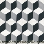 CEMENT-TILE-HARLEQUIN-01A