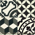 CEMENT-TILES-STOCK-PATCHWORK-02