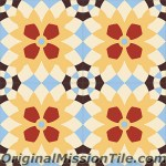 CEMENT-TILE-LUISA-17A
