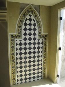 cement-tiles-bath-06