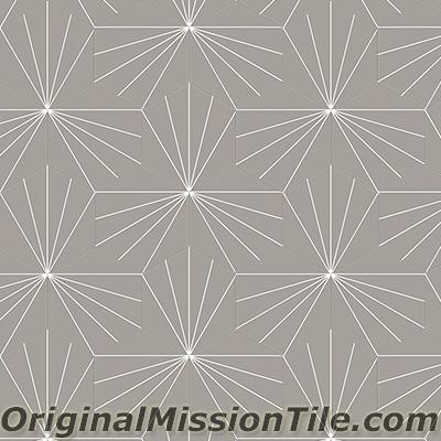 cement tiles · cement tiles