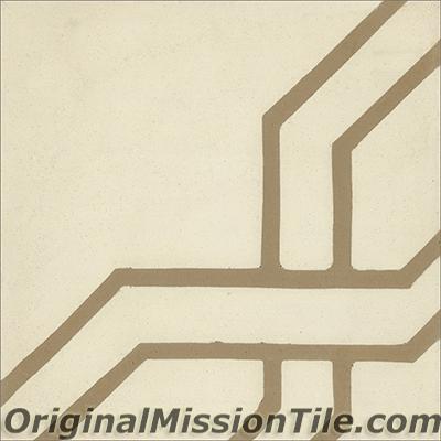 cement tiles in stock