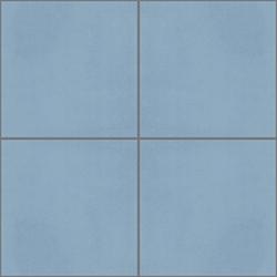 S-914 SKY BLUE