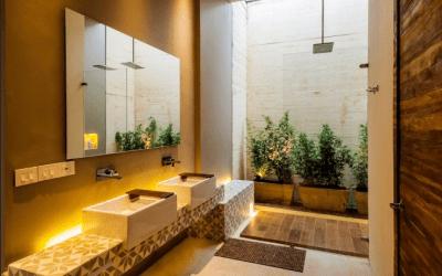 6 Fantastic Tips For Ceramic Tile Flooring