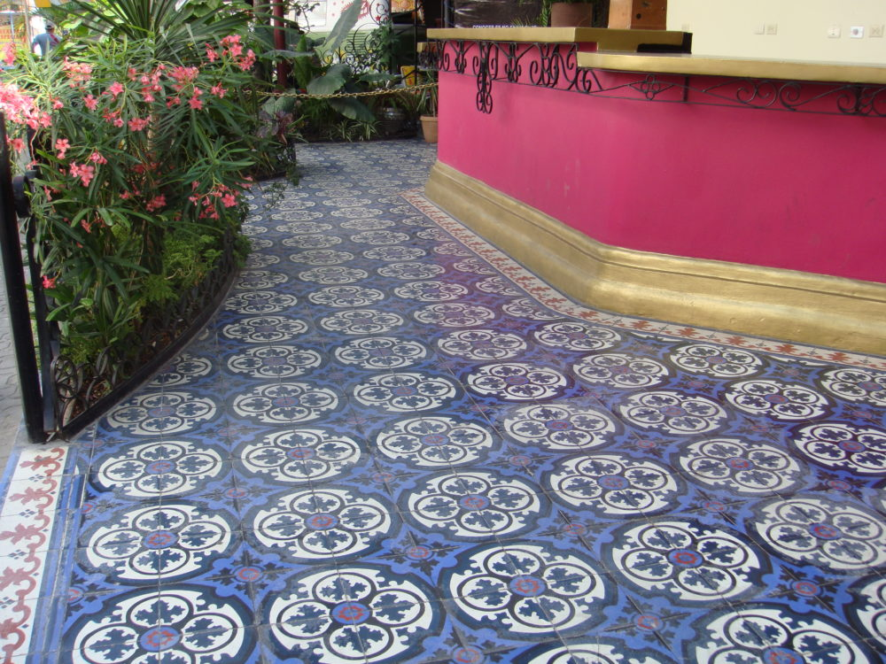 Best Tiles Ideas For Outdoor Patio Cement Tiles In Stock By
