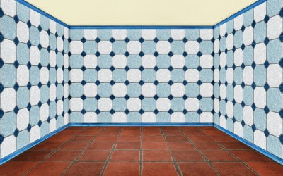 Complete Overview of Different Types of Terracotta Tiles