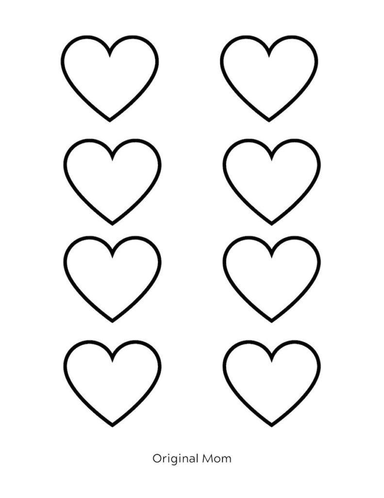 Black Hearts PDF Free Download