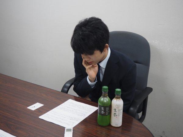 なぜ藤井聡太はフィクションを超えたのか?【叡王戦24棋士 ...