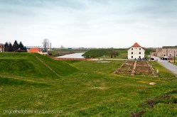 mtb-tvrđava-slavonski-brod_9