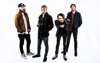 Interview: Blank Parody talk latest single