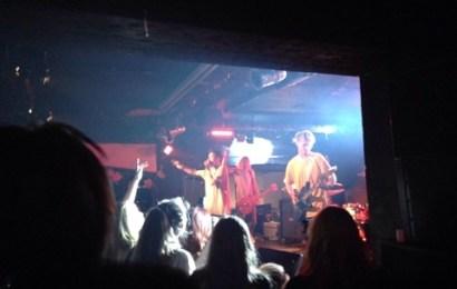Live Review: Fat Lip Fest