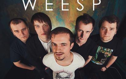 Interview: Weesp