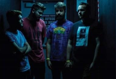 Interview:  Citysick talk latest EP
