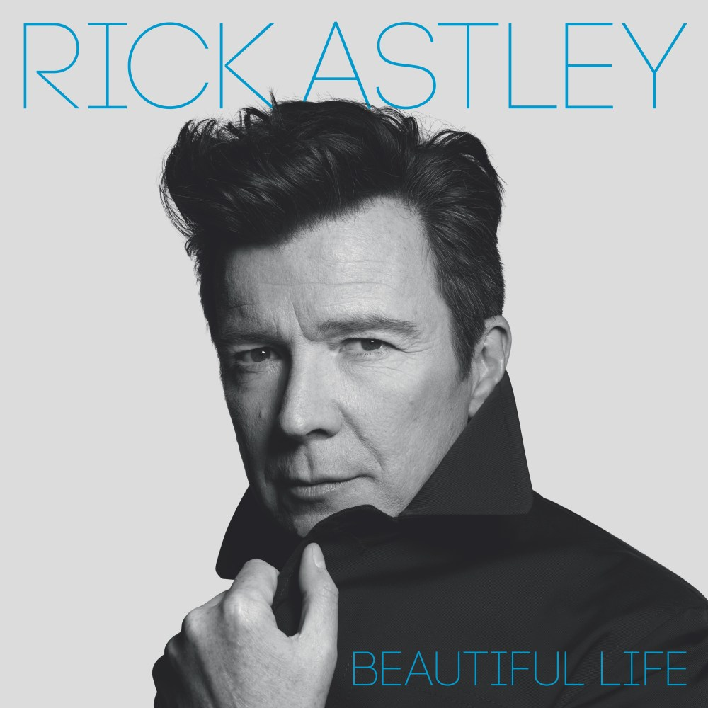 Rick-Astley-Beautiful-Life-Album-Packsho
