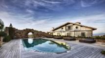 San Sebastian Spain Hotels