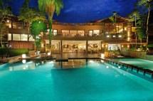 Loi Suites Hotel Iguazu Falls & Ibera Wetlands