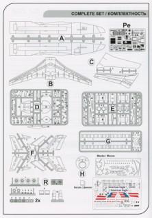 Bausatzbesprechung zu BPK 7208