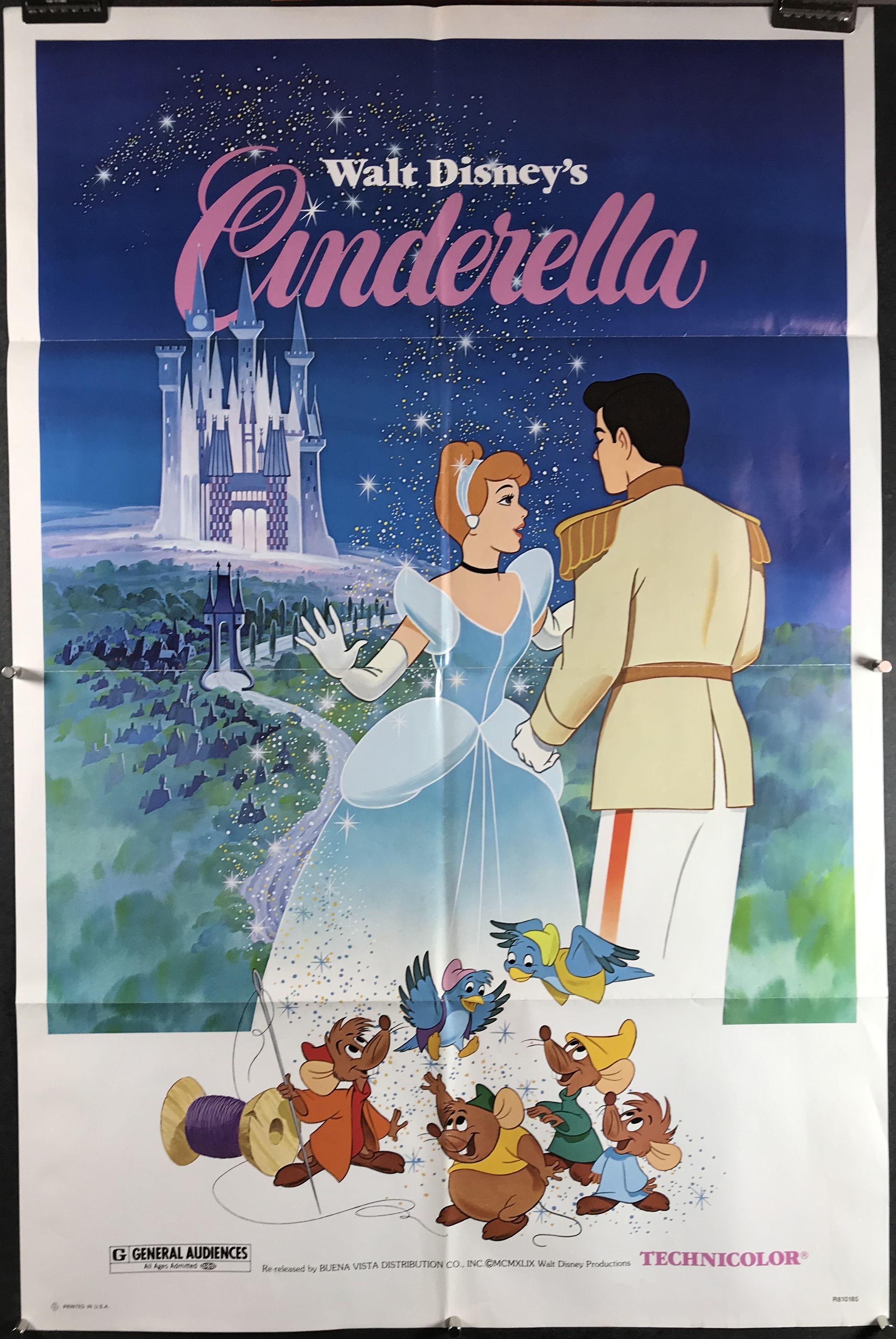 Original Poster sales. restoration and linen backing services :Original Vintage Movie Posters
