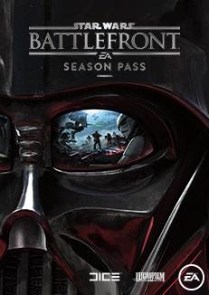 star wars battlefront ultimate