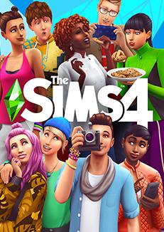 """Résultat de recherche d'images pour """"sims 4 digital deluxe"""""""