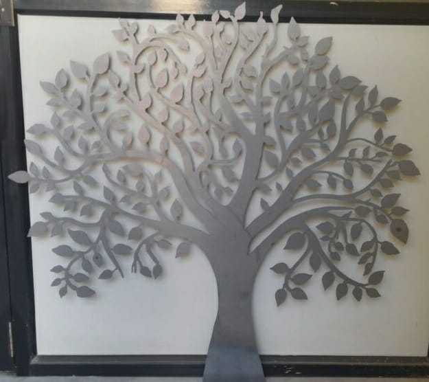 Laser Cutting Design in Vadodara Gujarat - originate laser