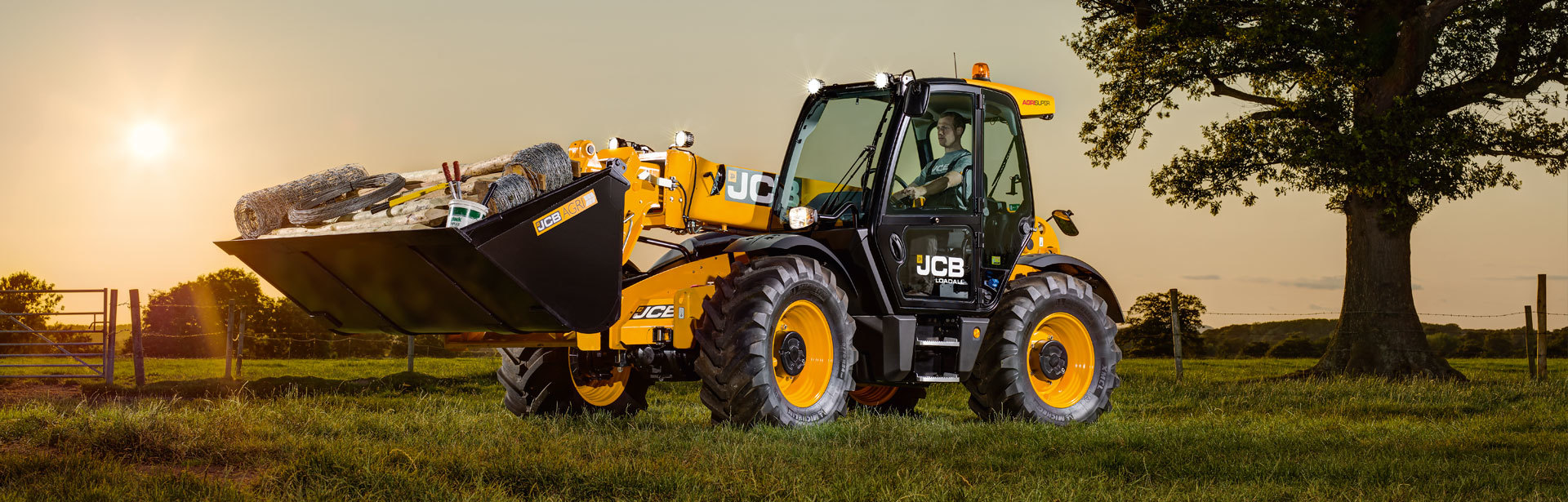 hight resolution of wiring diagram for jcb forklift