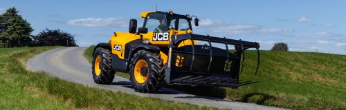 small resolution of wiring diagram for jcb forklift