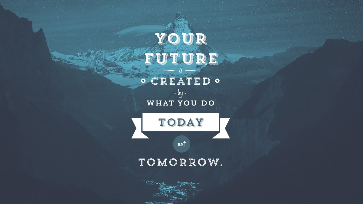 Motivational Quotes 100 Motivational Quotes For Success  Origin Of Idea