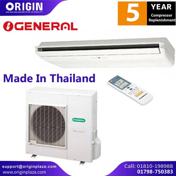 2.0-Ton-General-Ceiling-Type-AC-Price-in-Bangladesh