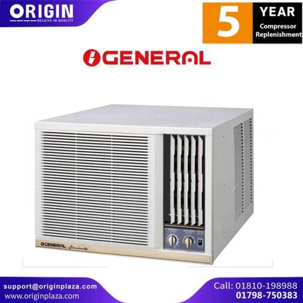 General-1.5-Ton-Window-AC-AXGS-18ABTH-originplaaza