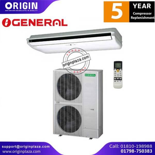 General Ceiling Ac 4 Ton ac price in Bangladesh