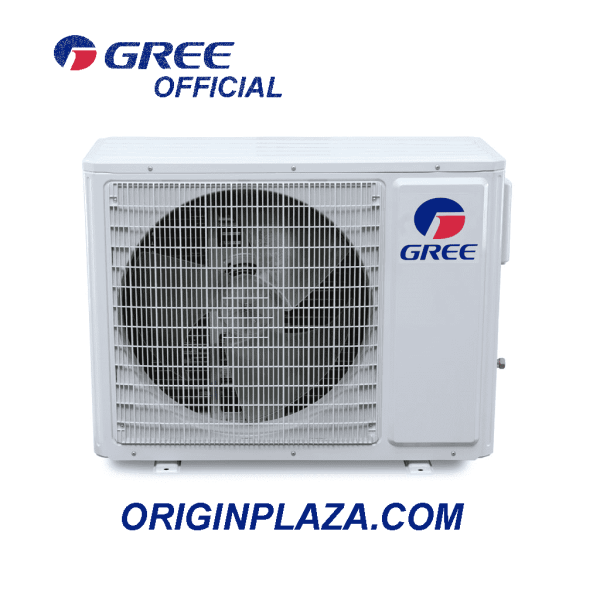 gree 1 ton Air-conditioner price in Bangladesh