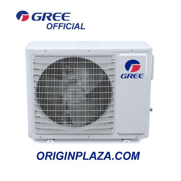 gree 1 ton Air-conditioner price in Bangladesh
