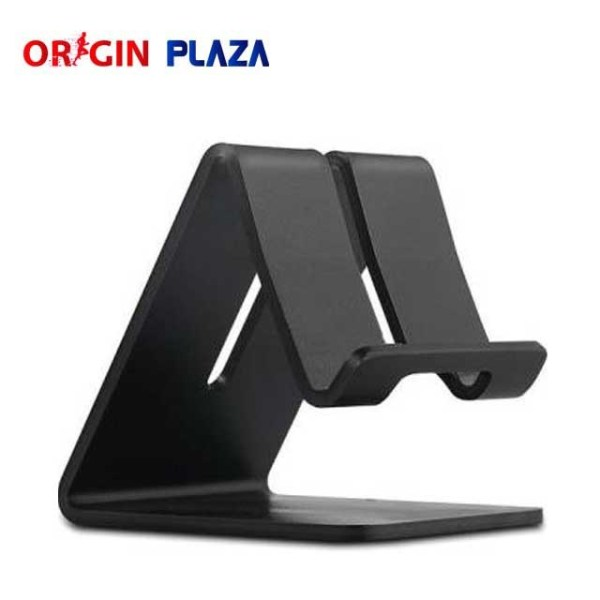 Best Mobile Stand price in Bangladesh.