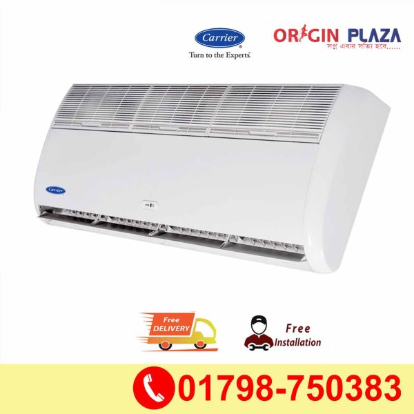 Carrier 5 ton Ceiling Type Air Conditioner price in bangladesh