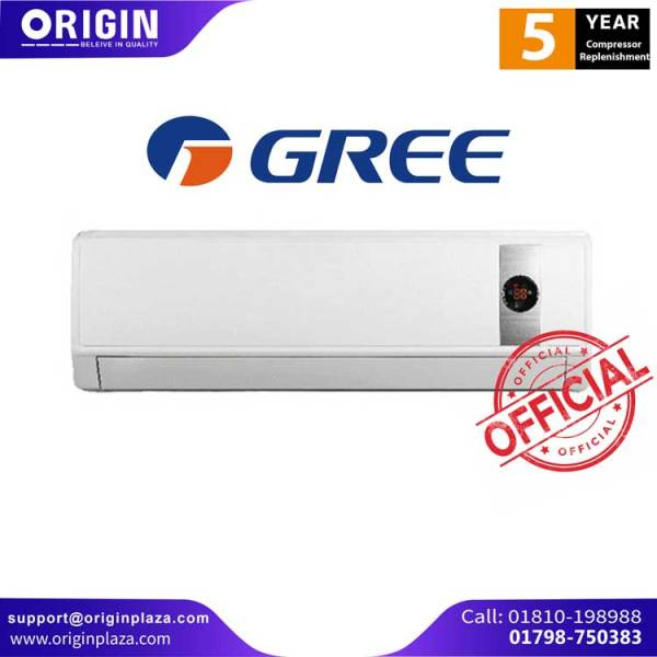 Gree-GS-18CT-price-in-bangladesh-origin-plaza