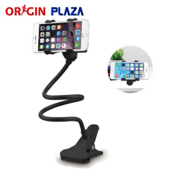 Flexible Mobile Stand Best Price in Bangladesh
