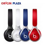 Beats EP Wireless TM 030 Headphone price in bd