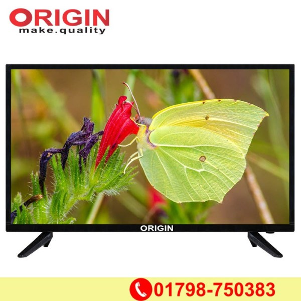 40 inch Smart Android LED TV price in bd