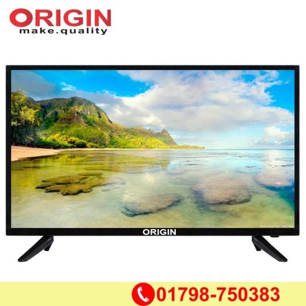 40 inch basic tv price in bd