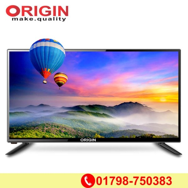 55 inch Smart Android LED TV Price in bd