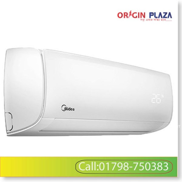 media-1-ton-air-conditioner price in bd