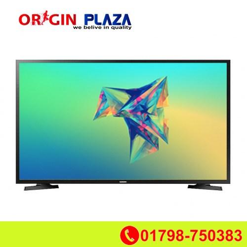 samsung-32-n4000-led-tv-price in bd