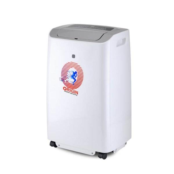 2 ton portable ac price in bangladesh