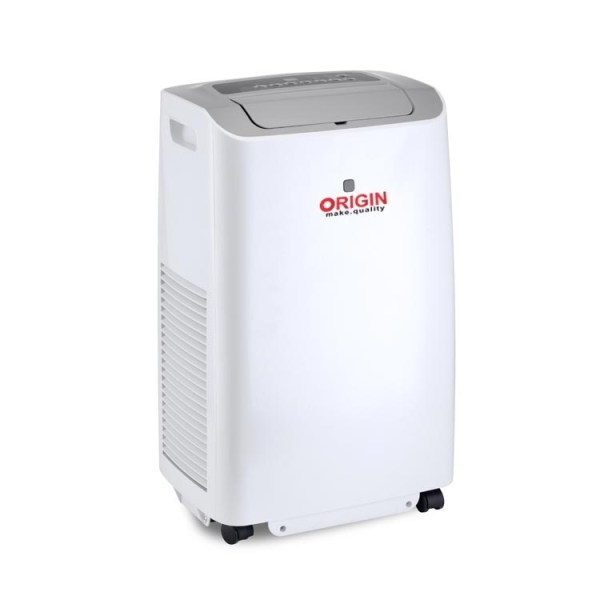 1.5 ton Ultra Cooling portable air conditioner| Ori-18A3