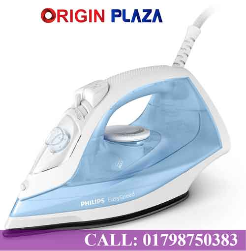Philips Steam iron Price in Bangladesh
