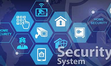Security-System-origin-plaza